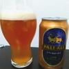 国産クラフトビール 銀河高原ビール ペールエールが癒やし美味い