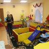 択捉島・内岡 4億7千万ルーブルで定員110人の幼稚園建設 2023年完成