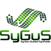研究コミュニティ SyGuS について