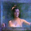 7-6/30-43 舞台「小林一茶」井上ひさし作 木村光一演出 こまつ座の時代(アングラの帝王から新劇へ)