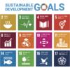 ミント・ブランディング SDGsへの取り組みを公開しました