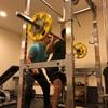 筋肉だけでなく心もファイヤーさせるパーソナルトレーニング