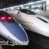 車を迎えに~福岡駅到着~3(4月7日)