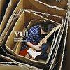 I LOVED YESTERDAY(初回生産限定盤)(DVD付) / YUI (asin:B0013LKZ7I)