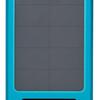 au SOLAR PHONE SH007発売延期へ。
