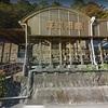 グーグルマップで無人駅を見てみた 肥薩線 球泉洞駅