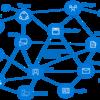 『Microsoft Graph』とはクラウドのデータを連携させる便利なAPIです