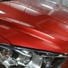 車 ボディコーティング#24 マツダ/CX5 ボディ磨き+ガラスコーティング