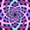現実と夢の空間絵師【Mobitex】