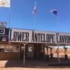ラスベガスに行ったら絶対ローワーアンテロープキャニオンに行くべし!