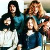 【厳選】Led Zeppelinの人気曲20曲 おすすめランキング