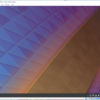VirtualBox で Kubuntu 18.04 LTS を試してみた!