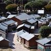 名古屋から長崎へ!2泊3日で王道の観光スポットを巡る