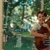 映画『トッド・ソロンズの子犬物語』身勝手な飼い主たちに振り回されるダックスフンドの運命。