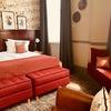 イギリス出張 ロンドンBrook Green Hotelに泊まる Hemmersmish駅から徒歩5分