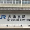 大津京駅から徒歩5分以内 テイクアウトが出来るお店を5店舗紹介!