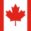 カナダで絶対買いたいわたしのおすすめお土産まとめ12選!