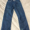 Levi's505-0217[US企画、販売終了。]を買った。