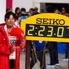 リオ五輪1万メートル代表 関根花観選手が引退。☆20201226