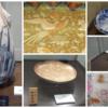 ■有田の魅力展2018:香蘭社社長のお話から