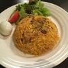 京大近くでビリヤニが食べられるインド料理のお店「サルマン&ソエル ハラール キッチン 京都」