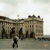 あの日の旅行日記〜ベルリン・プラハ・ドレスデン(2)