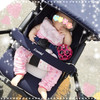 【育児0歳】5m7d:3回目の桶谷式母乳育児相談室