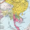 【中国史】なぜ明朝は「海禁政策」を始めたのか