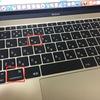 MacのSafariで再読み込みするときのショートカットキー