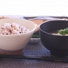 成城石井の「もずくとみつばのスープ」はインスタントと侮るなかれ