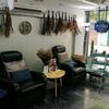 【バンコク生活雑記】タイのローカル美容室を初体験!スクンビット・ソイ31「POSH Salon(ポッシュサロン)」