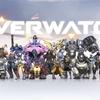 Blizzardが「未発表の新作FPSタイトル」を開発中?求人ページから発覚。