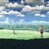 【種子島】秒速5センチメートル コスモナウト 舞台探訪(聖地巡礼)