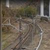 グーグルマップで鉄道撮影スポットを探してみた 御殿場線 谷峨駅~駿河小山駅 その①