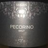 Bakan Pecorino Vino Spumante Brut Torri