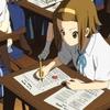 海外の反応「アニメに影響されて日本語を学びたくなった人っている?」