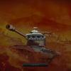 鋼鉄のカウボーイとなって、仲間と共に戦場を駆け巡れ!チームバトル戦車ゲーム!ワールドオブタンクス