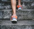 『ソウル国際マラソン』は、無難な走りでは物足りない