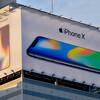 アップル社Safari実装ITPは、ネット広告業界に深刻な事態を招いているかどうか考