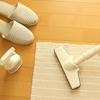 マンションや戸建ての通気口(換気口)の掃除のコツを実際に掃除して解説