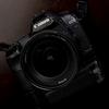 CanonEOS5D MK2 Say MarkⅡ 答えならいいのにね