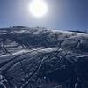 本日よりスカイラインオープン【白馬八方尾根スキー場】