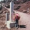 富士山に初めて登る方と登頂したいけど体力に自信のない方へ