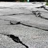 三浦半島の「異臭騒ぎ」は相模トラフ大地震の前触れか。