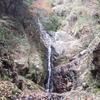 再訪「石澄滝」 ――新たな知見と共に