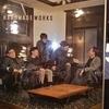 バナナマン×東京03 「handmadeworks 2019」 感想記事