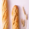 市販のパンは危険?ちょっと高くても身体にいいものを食べたい