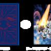 【#遊戯王 #フラゲ】赤き竜のスリーブ登場!?ユナイテッドデュエルトーナメントイベントのサプライがフラゲ!