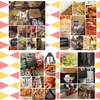 Settembre:mini market、etc…