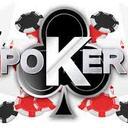 Kumpulan Berita Poker Terbaik Dan Menarik